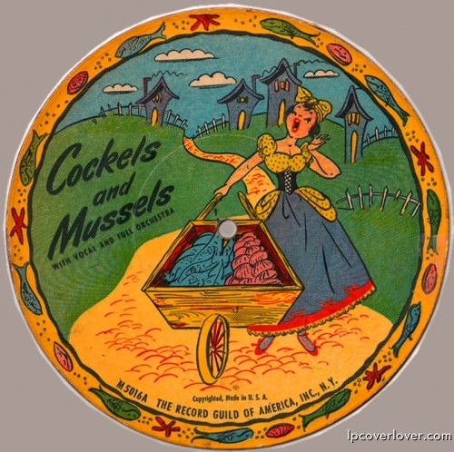 Cockels-and-Mussels-1-500x498
