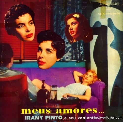 Irany+Pinto+e+Seu+Conjunto+-+Meus+Amores+1958-500x497