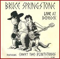 amph_brucespringstone_cover.thumbnail