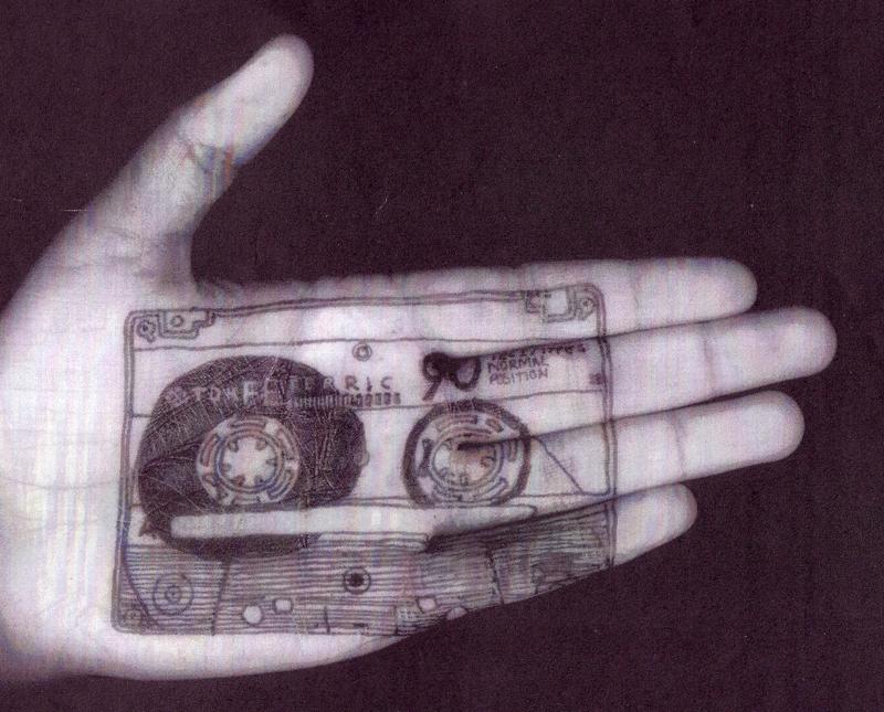 cassette-hand-1