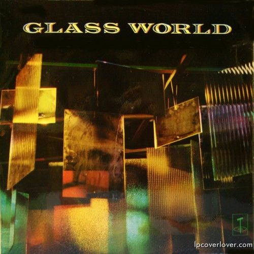 glass-world-500x500