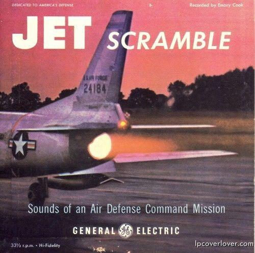 jet-scramble-500x496