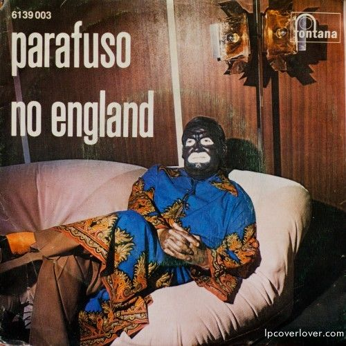 parafuso-no-england-500x500