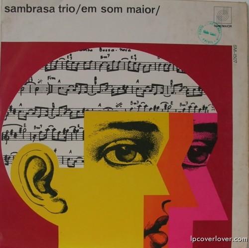 sambrasa-500x498