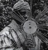 sunra