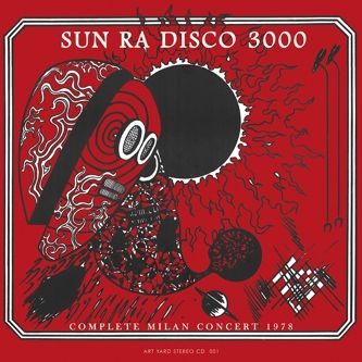 sunradisco