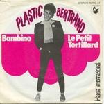Plasticbertrand
