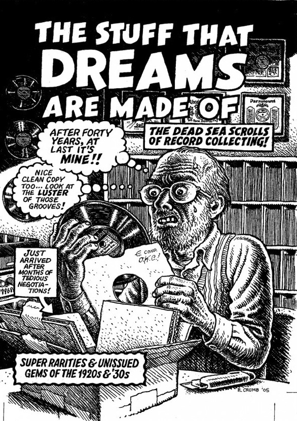 crumb3AThe-Stuff-that-Dreams...-775x1024